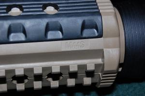 M44S' details
